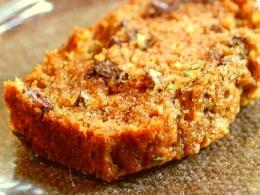zucchini-bread-photo