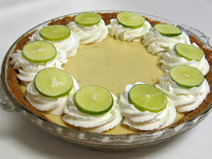 key_lime_pie 2